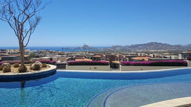 Calle Los Conchas 126B, Cabo Corridor, BS  (MLS #20-524) :: Own In Cabo Real Estate