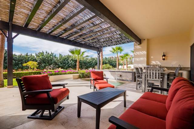 Copala At Quivera #2104, Pacific, BS  (MLS #20-528) :: Own In Cabo Real Estate