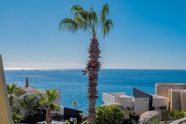 Misiones Del Cabo #6201, Cabo Corridor, BS  (MLS #20-6) :: Own In Cabo Real Estate