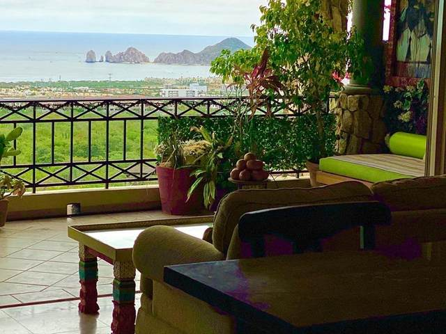 Phase 3B San Miguel #131, Cabo Corridor, BS  (MLS #20-616) :: Own In Cabo Real Estate