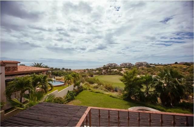 2 Vista Azul, Cabo Corridor, BS  (MLS #20-646) :: Own In Cabo Real Estate