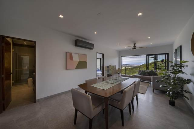 Sabina Residential #104, Cabo Corridor, BS  (MLS #20-70) :: Own In Cabo Real Estate
