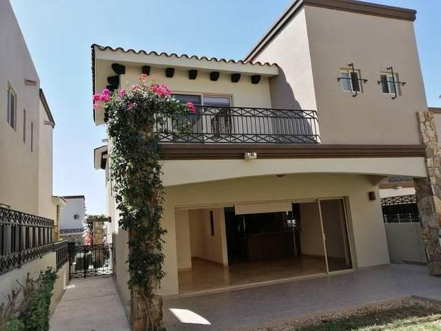 60 Calle San Marino, Ph III, Cabo Corridor, BS  (MLS #20-843) :: Own In Cabo Real Estate