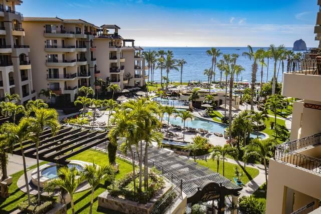 Villas De La Estancia #3509, Cabo San Lucas, BS  (MLS #20-866) :: Own In Cabo Real Estate