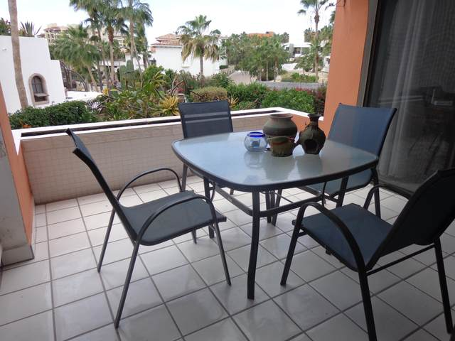 Plaza Calafia #149, Cabo Corridor, BS  (MLS #20-910) :: Own In Cabo Real Estate