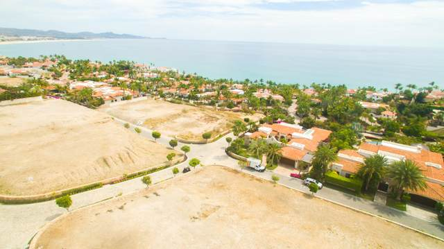 Caleta Loma, San Jose Corridor, BS  (MLS #20-930) :: Own In Cabo Real Estate