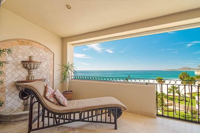 Privadas De Costa Azul #603, San Jose del Cabo, BS  (MLS #21-1413) :: Own In Cabo Real Estate