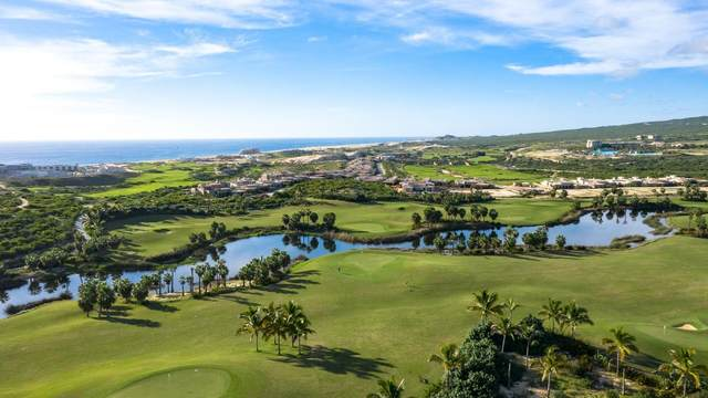 Sunset Hill #77, Pacific, BS  (MLS #21-1423) :: Ronival