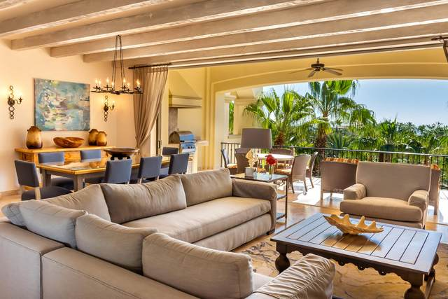 1/12Th Fractional Ownership, Cabo Corridor, BS  (MLS #21-1500) :: Ronival
