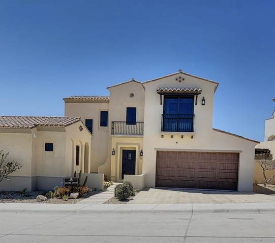 10 Lomboy, Pacific, BS  (MLS #21-1561) :: Own In Cabo Real Estate