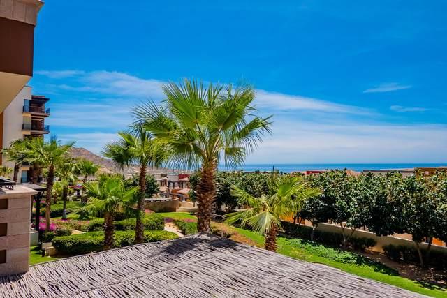 Copala 2201, Casa Buena Vida #2201, Pacific, BS  (MLS #21-1575) :: Own In Cabo Real Estate