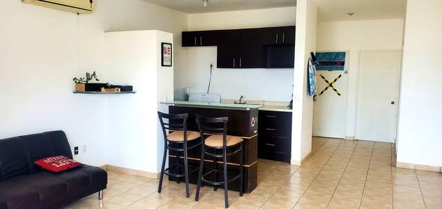 Lomas Del Cabo #305, Cabo San Lucas, BS  (MLS #21-178) :: Own In Cabo Real Estate