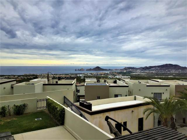 Phase 3 #424, Cabo Corridor, BS  (MLS #21-202) :: Ronival