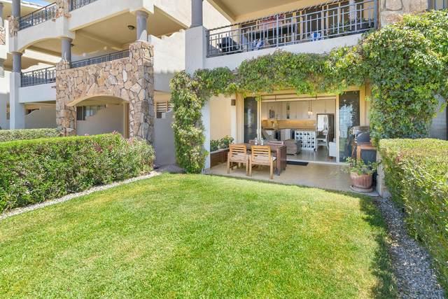 1211 Albatros #1211, Cabo Corridor, MX  (MLS #21-2162) :: Own In Cabo Real Estate