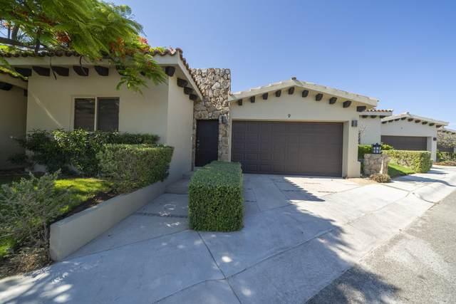 Calle Santa Lucia, Cabo Corridor, MX  (MLS #21-2261) :: Own In Cabo Real Estate