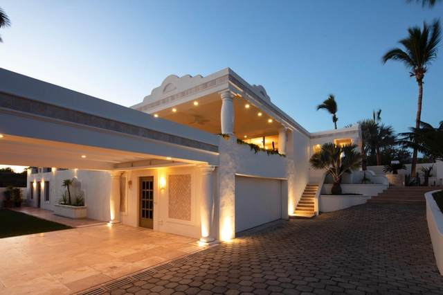 35, Cabo Corridor, BS  (MLS #21-230) :: Own In Cabo Real Estate