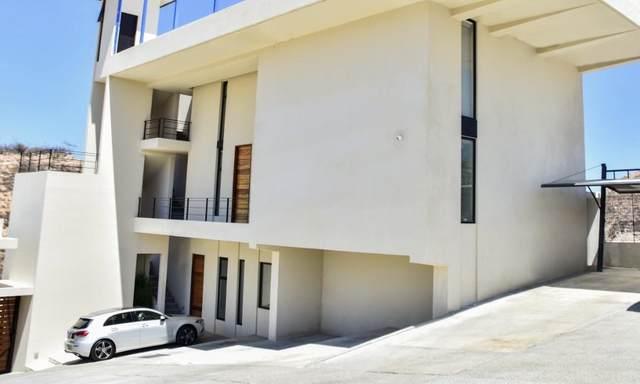 Quintas Venado Blanco #91, San Jose Corridor, MX  (MLS #21-2320) :: Ronival
