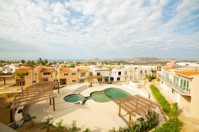 Villas Del Tezal St, Cabo Corridor, MX  (MLS #21-2351) :: Own In Cabo Real Estate