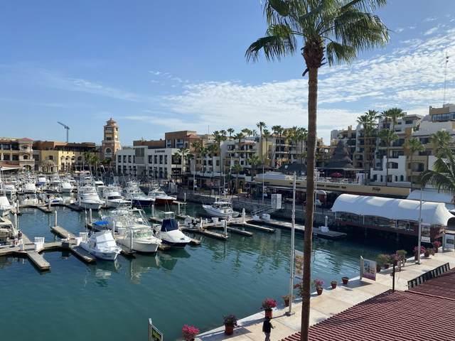 Camino De Pescadores 207A, Cabo San Lucas, MX  (MLS #21-2446) :: Own In Cabo Real Estate