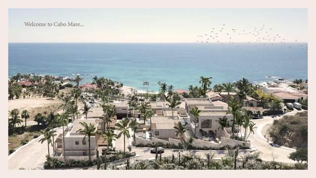 Bv. Rancho Cerro Colorado, San Jose Corridor, MX  (MLS #21-3342) :: Own In Cabo Real Estate