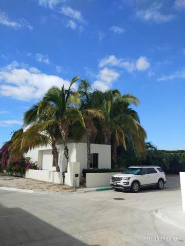 A-3 Punta Arena, Cabo Corridor, MX  (MLS #21-3560) :: Own In Cabo Real Estate
