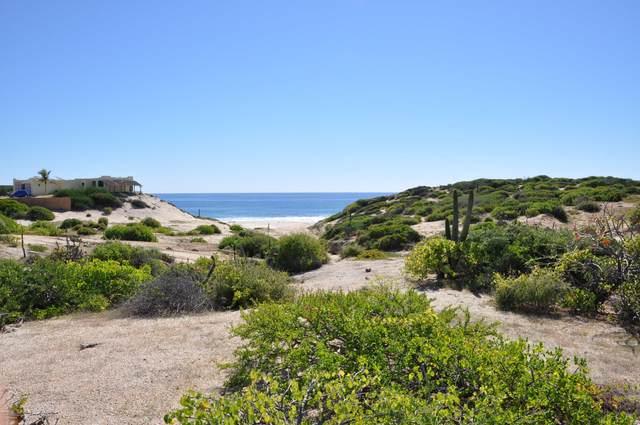 22 Playa Tortuga, East Cape, BS  (MLS #21-416) :: Ronival