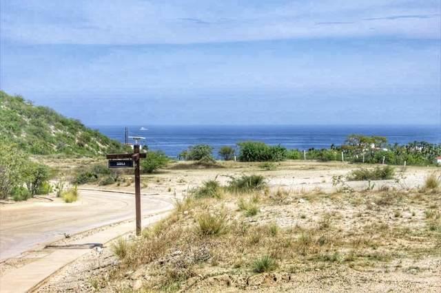 Querencia, San Jose Corridor, BS  (MLS #21-810) :: Own In Cabo Real Estate