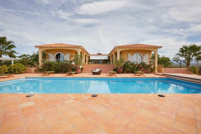 S/N, Pacific, BS  (MLS #21-812) :: Own In Cabo Real Estate