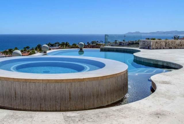 56 Fundadores, San Jose del Cabo, BS  (MLS #21-976) :: Own In Cabo Real Estate