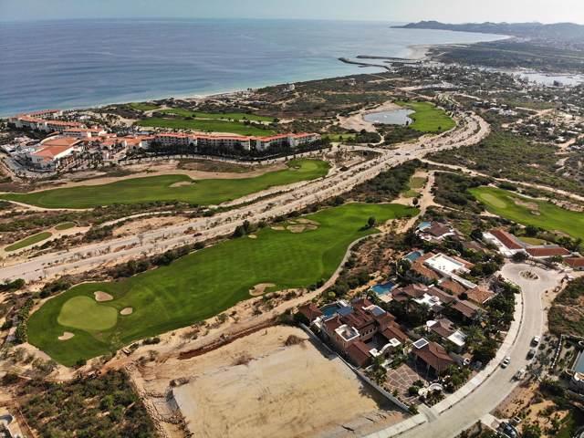 Mision San Felipe, San Jose del Cabo, BS  (MLS #17-1602) :: Los Cabos Agent