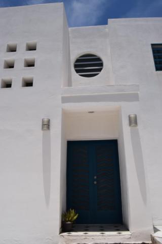 217 Calle Puerto De Ilusion, La Paz, BS  (MLS #17-281) :: Los Cabos Agent