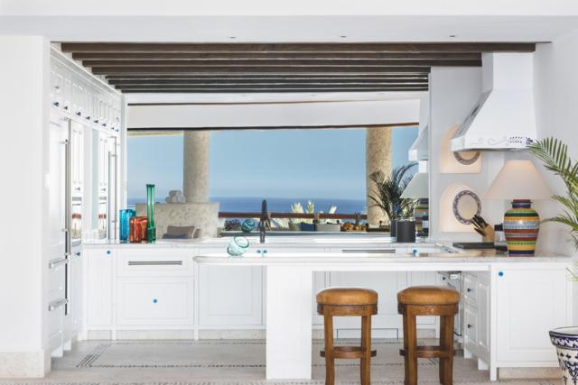 Las Ventanas Al Paraiso #6202, San Jose Corridor, BS  (MLS #18-1410) :: Own In Cabo Real Estate
