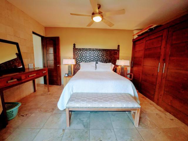 Phase II Villa 9 #203, San Jose del Cabo, BS  (MLS #18-2959) :: Los Cabos Agent