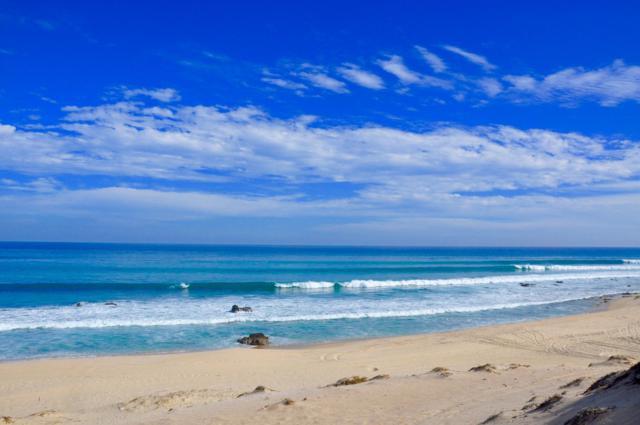 4 Coastal Road, East Cape, BS  (MLS #18-371) :: Los Cabos Agent