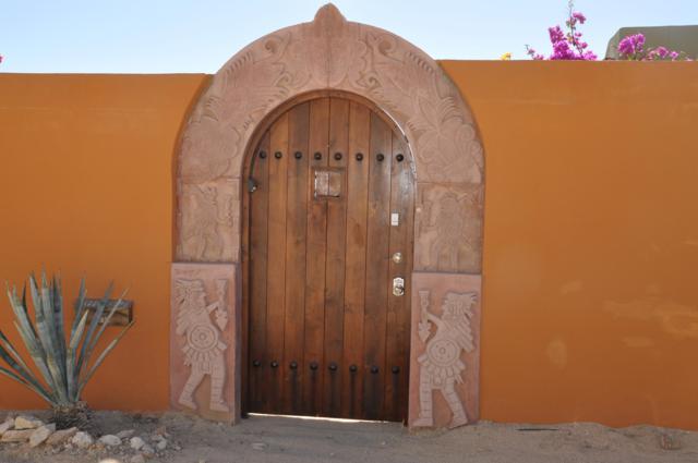 3 Marea Alta, Costa Azul, San Jose del Cabo, BS  (MLS #18-38) :: Los Cabos Agent