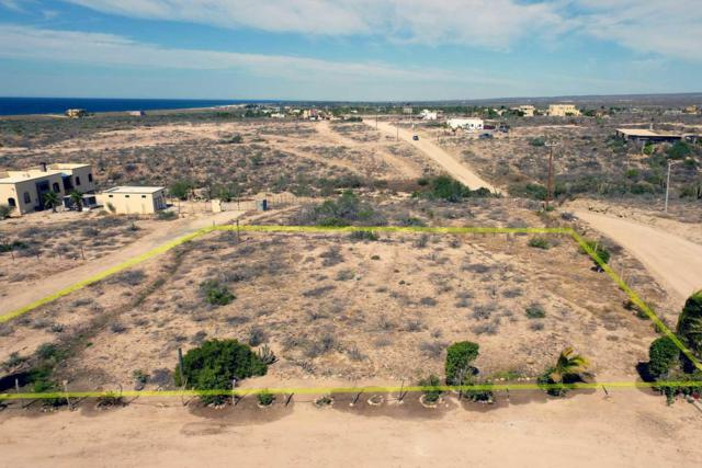 Calle Sin Nombre, Pacific, BS  (MLS #18-509) :: Own In Cabo Real Estate