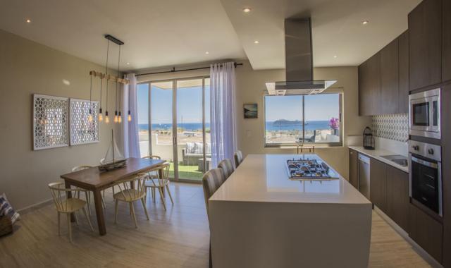 Vistavela 1, Cabo Corridor, BS  (MLS #19-1055) :: Own In Cabo Real Estate