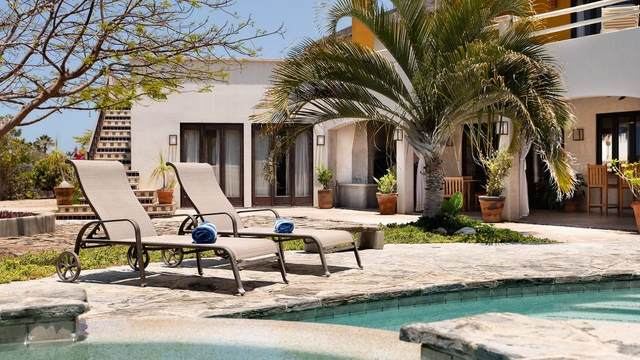 Casa Pacifico, Pacific, BS  (MLS #19-1768) :: Own In Cabo Real Estate