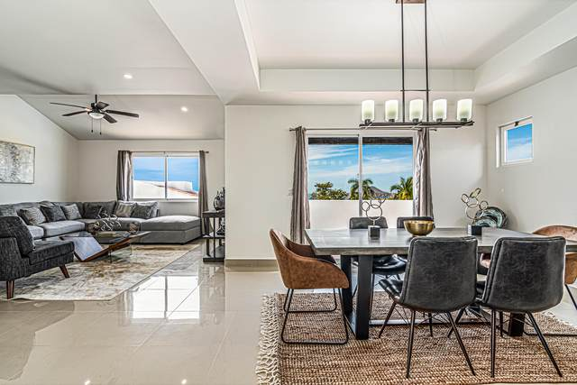 Ave. Milan D20, Cabo Corridor, BS  (MLS #19-2997) :: Coldwell Banker Riveras