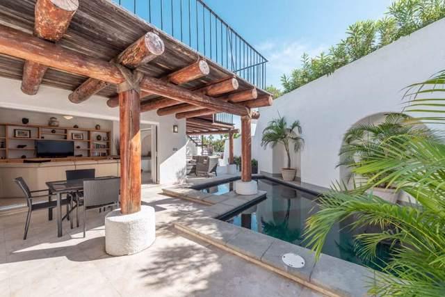 165 Camino De La Duna, Cabo San Lucas, BS  (MLS #19-3151) :: Own In Cabo Real Estate