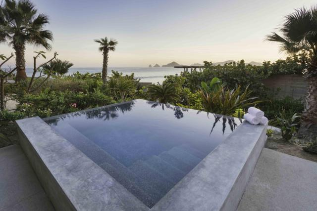 The Cape, A Thompson Hotel #703, Cabo Corridor, BS  (MLS #19-829) :: Los Cabos Agent