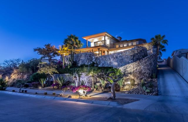 126 Villa Las Brisas Del Mar La Noria, San Jose del Cabo, BS  (MLS #19-835) :: Own In Cabo Real Estate