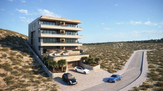 Pacific Bay Luxury Residential 3A, Pacific, BS  (MLS #20-1385) :: Own In Cabo Real Estate
