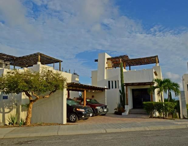 Calle Cielo, Cabo Corridor, BS  (MLS #20-1831) :: Ronival