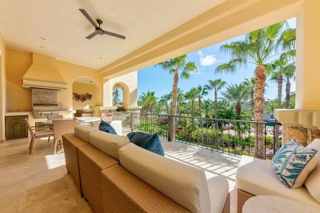 Esperanza -Auberge Resorts Punta Ballena Km 6 #2603, Cabo Corridor, BS  (MLS #20-218) :: Ronival