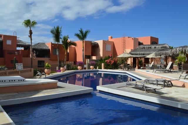 10-A Cabo Bello #160, Cabo Corridor, BS  (MLS #20-2888) :: Ronival