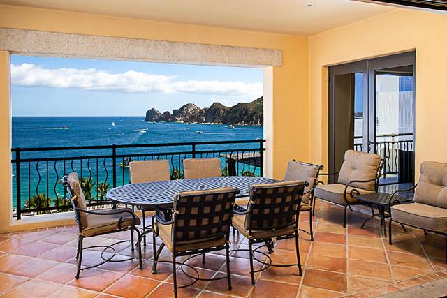 1-501 Residence 1-501, Cabo San Lucas, BS  (MLS #20-535) :: Ronival