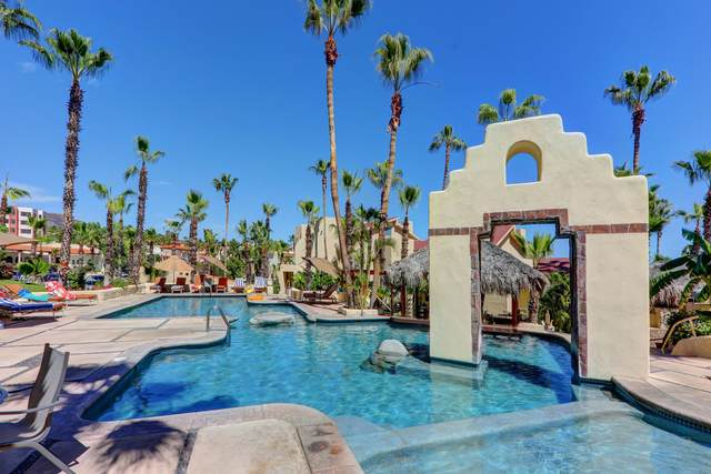 Misiones #4109, Cabo Corridor, BS  (MLS #21-1244) :: Own In Cabo Real Estate