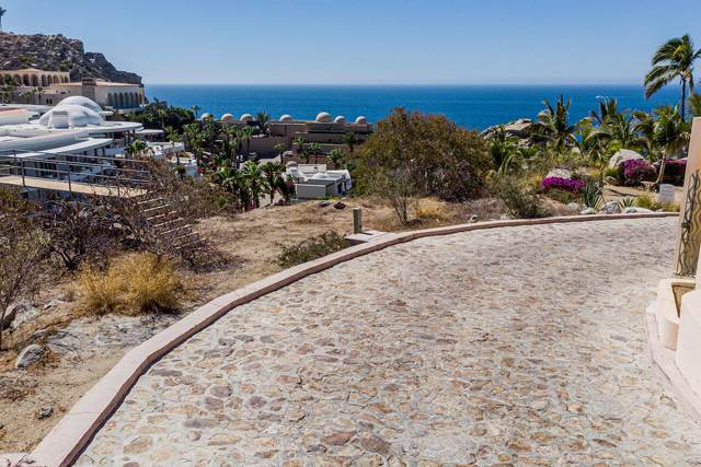 Pedregal De Cabo San Lucas, Cabo San Lucas, BS  (MLS #21-1426) :: Own In Cabo Real Estate