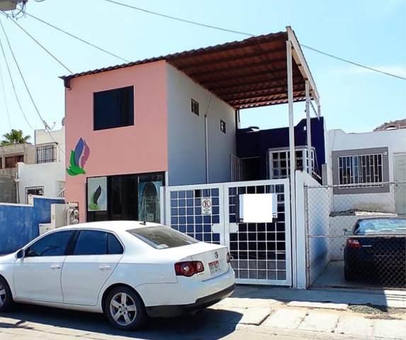 #58 Oceano Indico, Cabo San Lucas, BS  (MLS #21-1751) :: Own In Cabo Real Estate